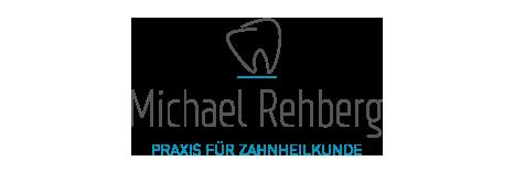 Michael Rehberg